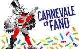 Fano (Marche), Una Grassa Domenica in gemellaggio con il Carnevale più dolce e tra i più antichi d'Italia