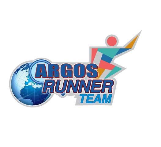 Argos Runner Team Forze di Polizia
