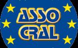 Convenzioni, affiliazione con Assocral Italia, un mondo di sconti e agevolazioni per tutti i soci ARGOS Forze di Polizia