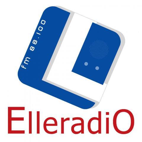 Elleradio www.elleradio.it