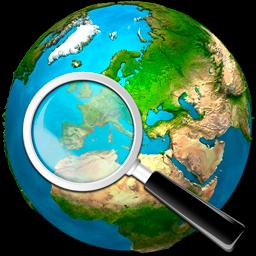 Dipartimento Relazioni Estere - Osservatorio sulla Sicurezza Internazionale