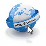 Collegamento al sito internet Accademia Terenzio Tocci