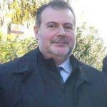 Consigliere di Presidenza Enzo Poluzzi