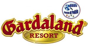 CRAL DAY - 19° Meeting Nazionale (Gardaland 31 Marzo 2018)