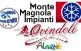 Ovindoli (Abruzzo) , convenzione ARGOS Forze di Polizia con la Stazione di Sport Invernali Monte Magnola Impianti
