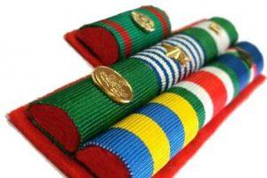 Premi e Riconoscimenti per ARGOS Associazione Forze di Polizia
