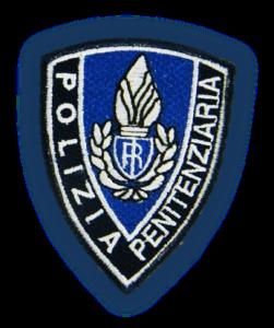 Alessandro Simonetta, Delegato ARGOS alle Relazioni con il Corpo della Polizia Penitenziaria per la città di Roma