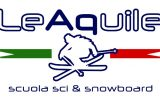 """Campo Felice (Abruzzo), Scuola Italiana Sci e Snowboard """"Le Aquile"""", tariffe in convenzione per i soci ARGOS Forze di Polizia"""