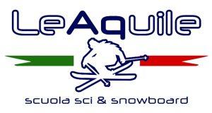 Convenzione Scuola Sci e Snowboard LE AQUILE e Associazione ARGOS Forze di Polizia
