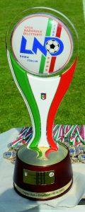 Coppa Lega Nazionale Dilettanti 2017