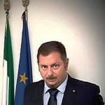 Segretario Aggiunto di Presidenza Cav. Dr Acc. Fausto Zilli