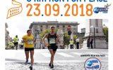 Run for Peace Via Pacis: la pace è un traguardo per tutti! Il 23 settembre corri con ARGOS Forze di POLIZIA, evento promosso dal Pontificio Consiglio della Cultura e organizzato dalla Fidal