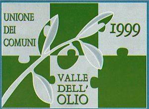 Unione dei Comuni della Valle dell'Olio (Rieti)