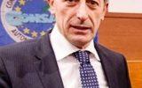 Dolore nella Polizia di Stato, si è spento, dopo una lunga malattia Giorgio Innocenzi, Segretario Generale Nazionale CONSAP