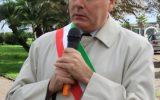 Nomine, Vice Prefetto Mauro Passerotti, delegato Nazionale ARGOS per le relazioni con il Ministero dell'Interno