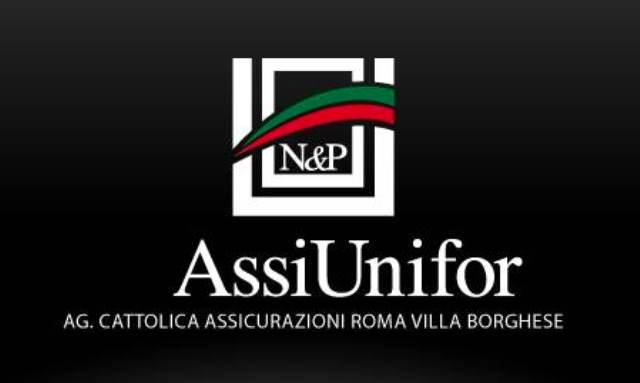 Via R. Giovannelli n. 3 – 00198 ROMA Numero di Telefono dedicato al servizio per i soci ARGOS FORZE DI POLIZIAdott.ssaMaria Grazia VOLPI– Responsabile Convenzione –Tel Cell. 331.8324289