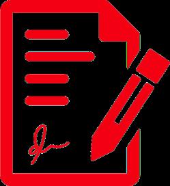 Nuove Quote Annuali 2020-2021 per Tesseramento ARGOS Associazione Forze di POLIZIA