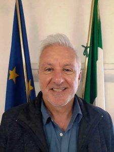 Roberto TARICIOTTI neo Commissario Tecnico della Nazionale di Calcio delle Buone Azioni ARGOS Soccer TEAM Forze di Poliz