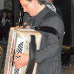 Maestro Danilo Murzilli - Ambasciatore delle Buone Azionii