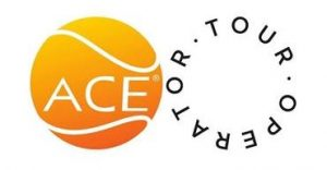 Il Top Sponsor Evento: ACE TOUR