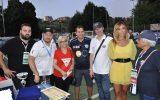 Associazione ARGOS Forze di POLIZIA e ACE TOUR per il sociale: raccolti 2.400 euro per sostenere le cure della piccola CHIARA (lancio stampa Attualita.it)
