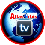 Atlasorbis TV - Channel Security - ARGOS Associazione Forze di POLIZIA