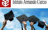 Istituto Armando Curcio: Prestigiosa convenzione per i soci ARGOS Associazione Forze di POLIZIA, corso triennale Mediazione Linguistica in Editoria e Marketing