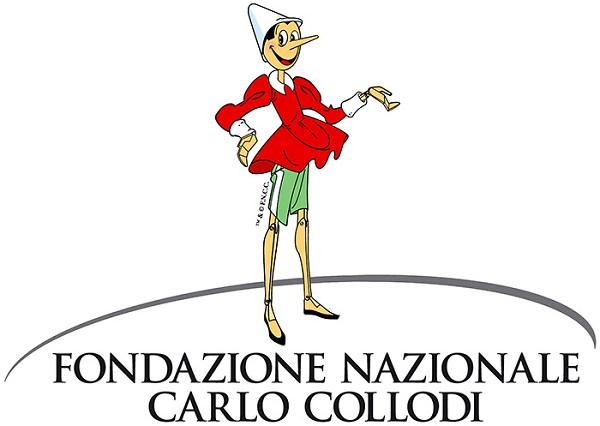 Fondazione Nazionale Carlo Collodi