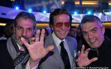 Supermagic 2020 - Gianluca GUERRISI con il celebre Mago Silvan - Sim Sala Bim