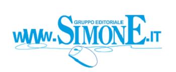 Convenzione Edizioni SIMONE e ARGOS Associazione Forze di POLIZIA