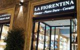 Convenzione La Fiorentina Minerali - Fossili