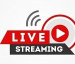 Live Streaming ARGOS Forze di Polizia