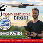 Convenzione Elite Consulting