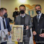 Fabrizio GHERA Vice Presidente Commissione Urbanistica Regione LAZIO - Ambasciatore delle Buone Azioni