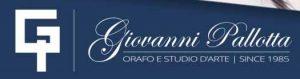 Giovanni Pallotta Orafo e Studio D'Arte