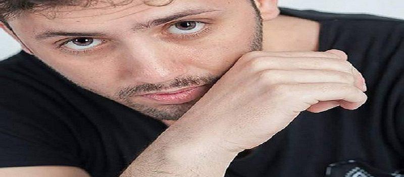Angelo Maria SFERRAZZA - Le 4S di ARGOS