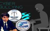 Osservatorio Sicurezza e Legalità AROS - CyberBullismo
