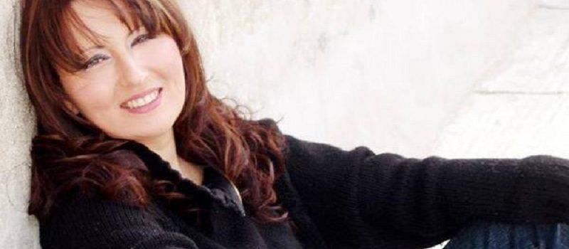Sylvia PAGNI - Le 4S di ARGOS