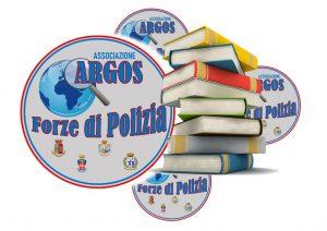 ARGOS Libri