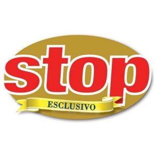 STOP - Quindicinale - ARGOS Forze di POLIZIA