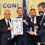 Stefano DE MARTINO - Taccuino d'Argento 2021 - ARGOS