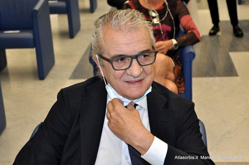Taccuino d'ARGENTO - Bruno GENTILI - ARGOS Forze di POLIZIA