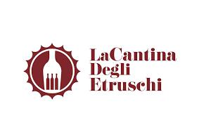La Cantina degli Etruschi - ROMA